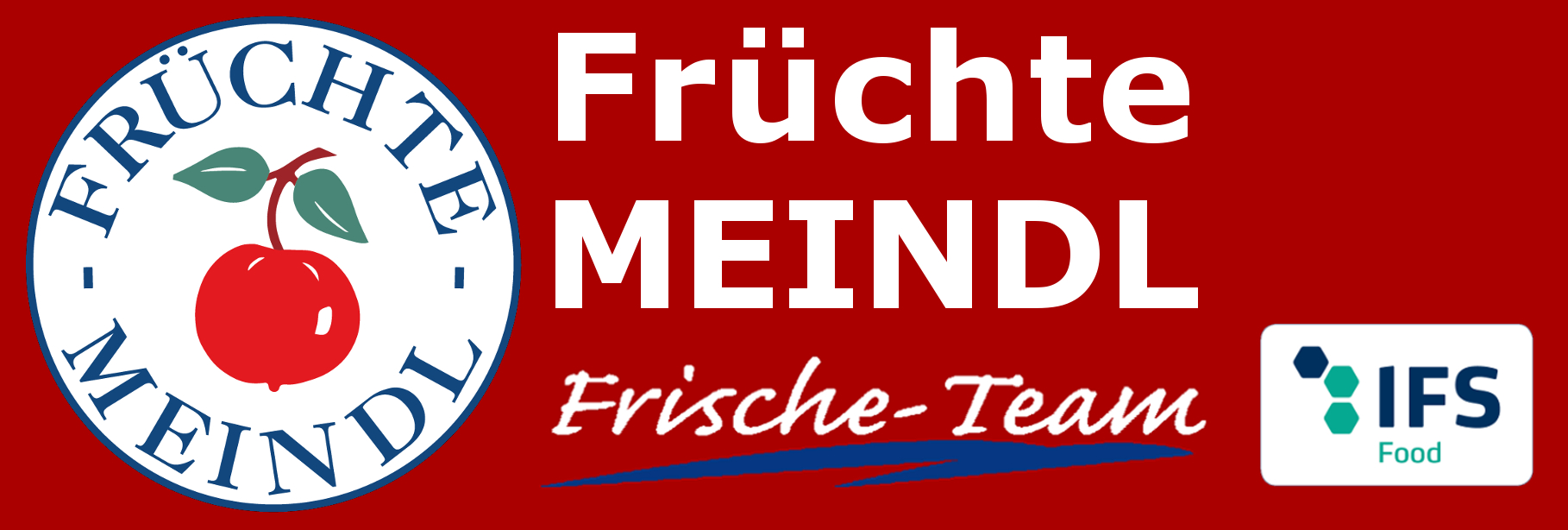fruechte-meindl.de